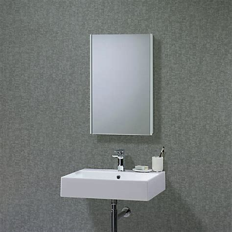 buy roper rhodes limit slimline single bathroom cabinet buy roper rhodes limit slimline single bathroom cabinet