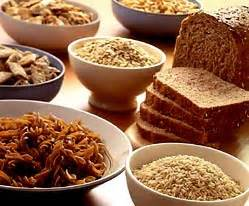 que alimentos contienen trigo los cereales integrales fuente de equilibrio julydance s