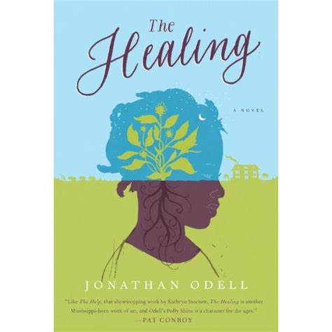 organon of the of healing classic reprint books erin nanasi reviews the healing a book by jonathan odell