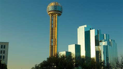 reunion tower in dallas expedia