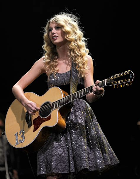 taylor swift reputation tour countries taylor swift photos photos quot we re all for the hall
