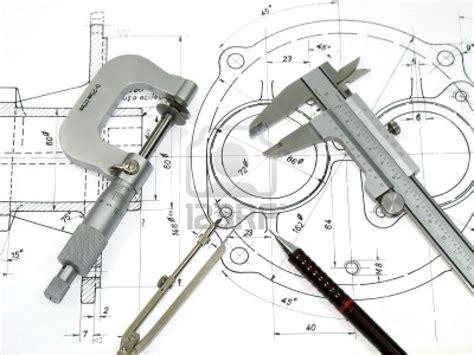 design for manufacturing tools blog educativo la educaci 243 n para el trabajo el dibujo