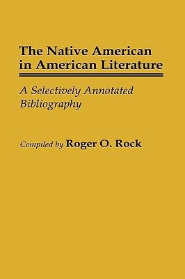 the annotated american folktales the annotated books books the american in american literature a selectively