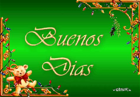 imagenes de buenos dias y feliz navidad 174 colecci 243 n de gifs 174 extras peque 209 os de navidad para