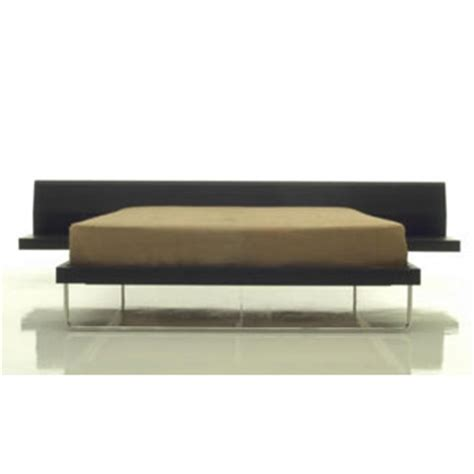 aerospace sofa bed aero sofa bed sofa beds