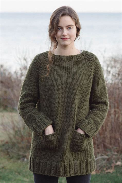 oversized sweater knitting pattern free 121 best images about knitting pullover sweaters on