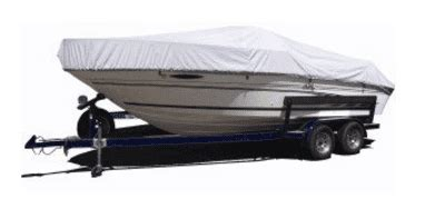 should you tow your boat with the cover on westland boat covers boat lovers direct