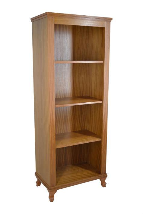estante para livros de madeira estante cristaleira livro arm 225 rio madeira prateleiras