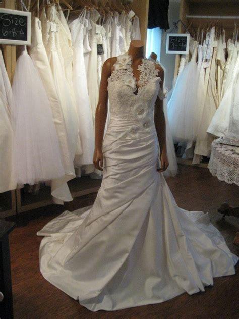 Oregon Discount Wedding Dresses by Wedding Dresses Salem Oregon Discount Wedding Dresses