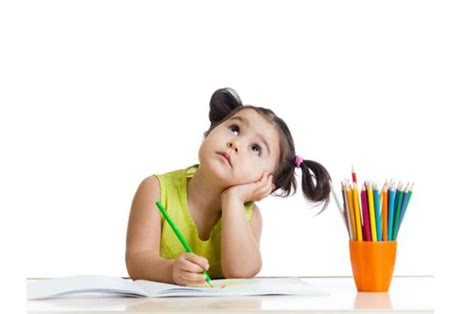 how to help your child focus and concentrate using mind maps and related techniques books want your kid to concentrate more try vastu shastra for