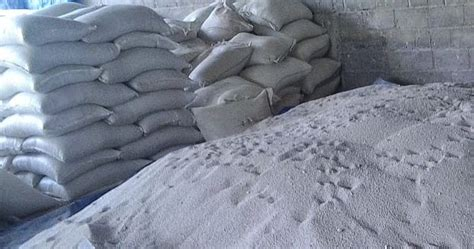 Pasir Zeolit Untuk Tanaman pupuk organik zeolit untuk pupuk pertanian