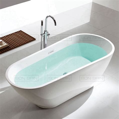 Baignoire En by Archives For 2016 Bon Bain