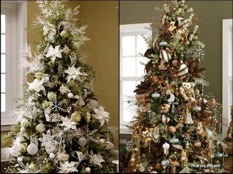 decoração arvore de natal vermelho e branco decorando a 225 rvore de natal marcia nejaim
