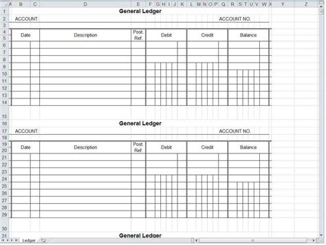 Rental Expenses Spreadsheet by Rental Property Expenses Spreadsheet Laobingkaisuo