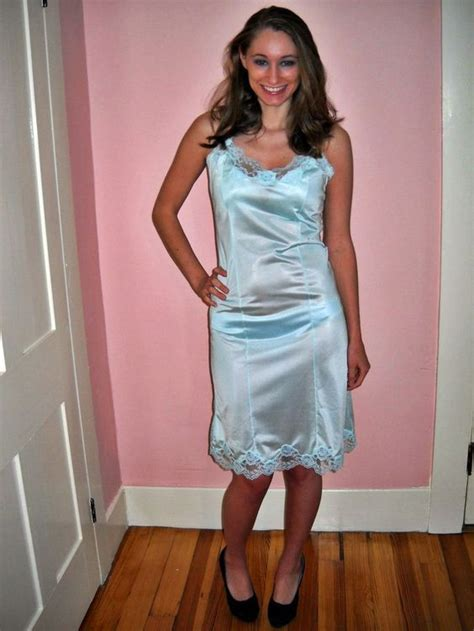 1000 Images About Pleasure On 1000 images about satin pleasures on satin