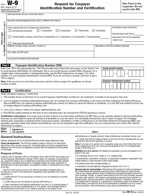 w 9 form template w 9 form template choice image template design ideas