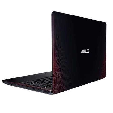Notebook Asus I7 8gb Geforce asus k550 15 6 quot hd notebook computer intel i7 6700hq 2
