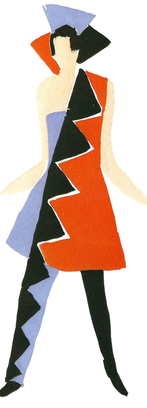 sonia delaunay spaightwood galleries 17 best images about sonia delaunay on pinterest
