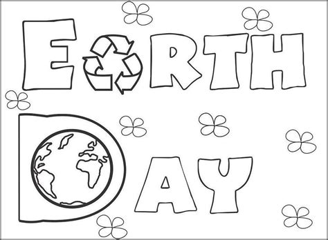 earth day coloring pages for adults april coloring pages coloringsuite com