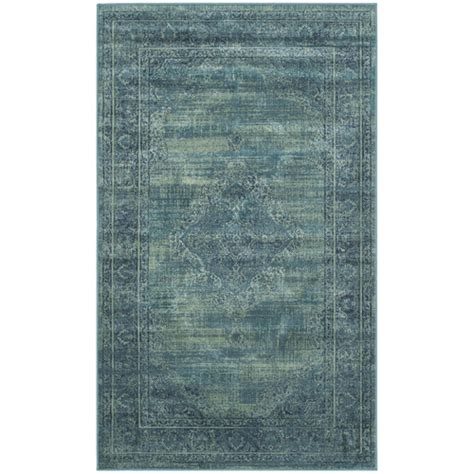 Vintage Outdoor Rug Safavieh Vintage Indoor Outdoor Area Rug Reviews Wayfair