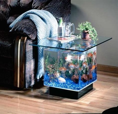 design vis aquarium useful tips for successful interior decorating with aquariums