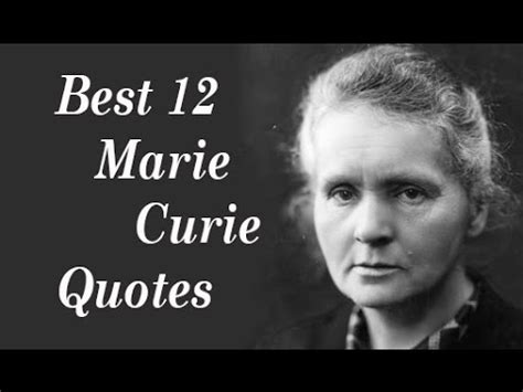 madame curie biography in english best 12 marie curie quotes the first woman to win nobel