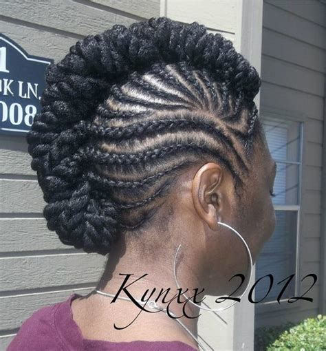 corn rows on pinterest 49 pins pin by natural hair tees on natural hair pinterest so