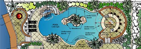 Permalink to Backyard Plans Designs – Pergola Plans, Pergola Designs, Pergola Ideas   YouTube