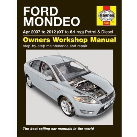 service manual books about cars and how they work 2004 ford crown victoria on board diagnostic car repair books ebay