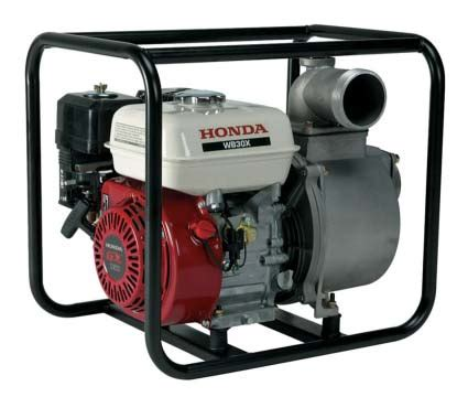 Honda Water Wsk 2020 by Honda Lpg Engine Water Pumps Honda Engine Water Pumps