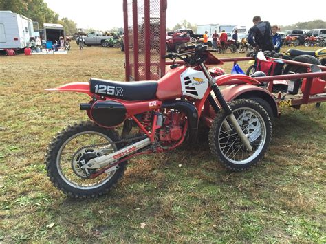 vintage motocross bikes for sale vintage mx bikes for sale html autos weblog