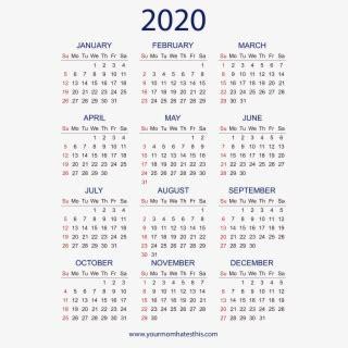 calendar png  image  calendar government holidays transparent cartoon