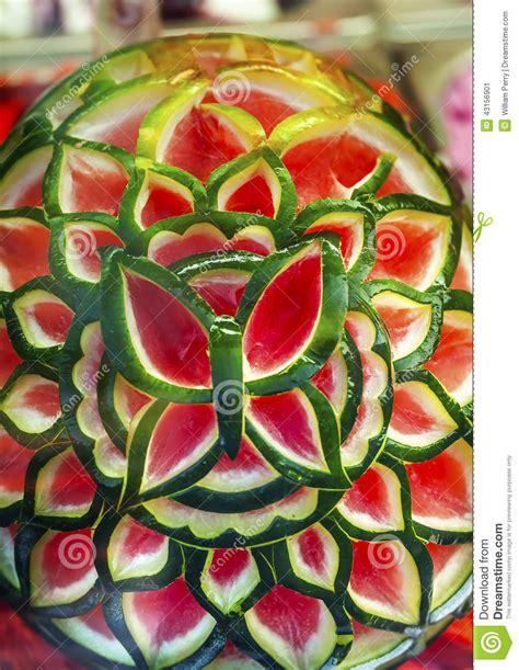 andalucia roja y la 8415338600 flor roja verde granada andaluc 237 a espa 241 a de la sand 237 a foto de archivo imagen 43156901