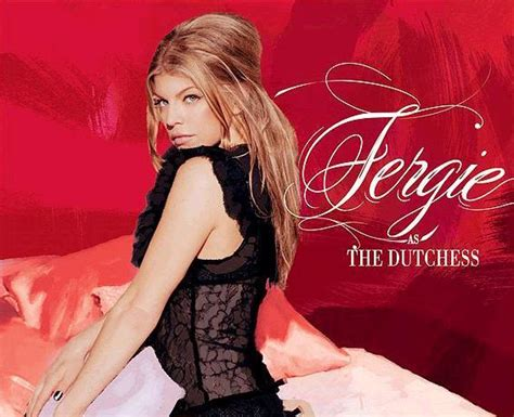 Name The Bag Fergie by Judiciary Report Fergie Sued For Stealing From Artist