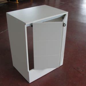 Mobile Lavatrice Fai Da Te by Mobile Lavatrice Casa Mobili Decorazioni