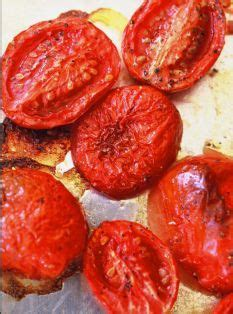 roasted tomatoes recipe meatloaf barefoot contessa 17 best images about soups on pinterest barefoot