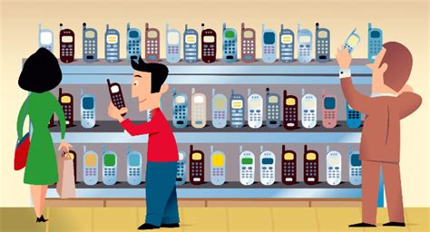 buy a mobile phone top 10 things to take care while buying mobile phones
