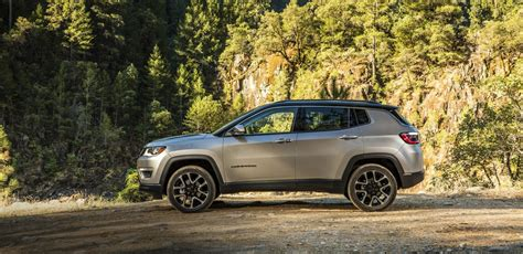 rocky top chrysler jeep dodge 2017 jeep compass rocky top chrysler jeep dodge kodak