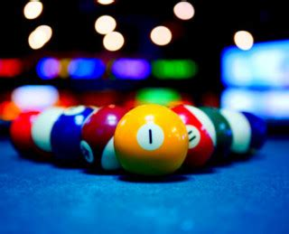 how to sell a pool table current pool tables for sale sell a pool table in kansas