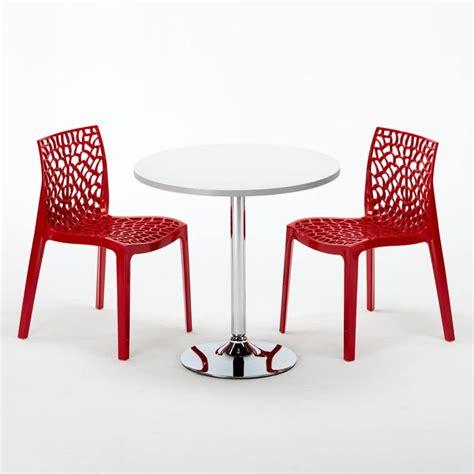 tavoli e sedie in plastica sedie e tavoli in plastica per bar