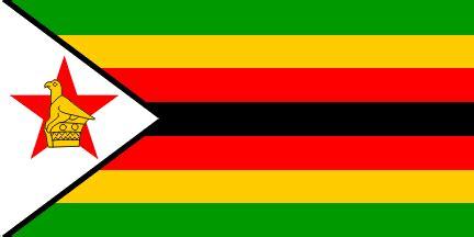 Kitchen Design Triangle by Zimbabwe