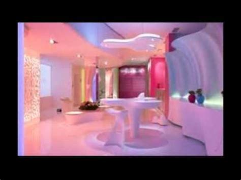 really cool teenage girl bedrooms cool bedrooms for teenage girls youtube