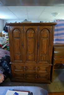can you date this thomasville bedroom suite my antique