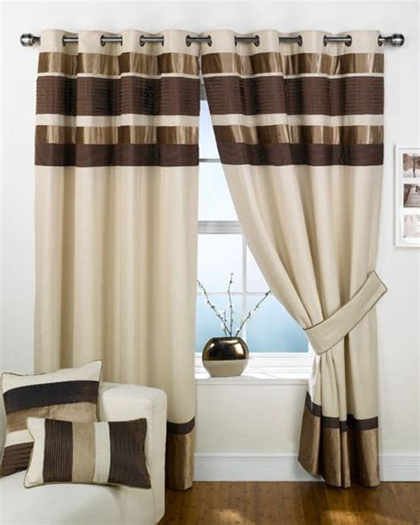 Curtains Dunelm Mill Memsaheb Net Dunelm Mill Nursery Curtains