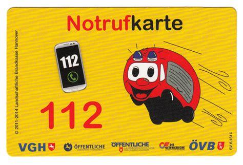 Kinderfinder Aufkleber Kostenlos Bestellen by Brandschutz 214 Ffentliche Versicherung Braunschweig