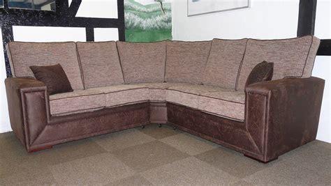 custom sofa beds custom sofas marvelous custom sofas with made sofa beds