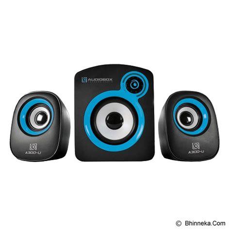 Merk Hp Xiaomi Garansi Resmi Indonesia jual audio review spesifikasi daftar harga audio