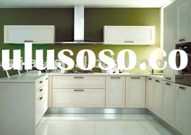 mdf kitchen cabinets price mdf kitchen cabinets for sale price china manufacturer