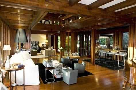 pagano in legno pi 249 di 25 fantastiche idee su di lusso da sogno su