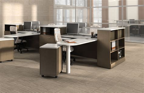 office furniture source global zira desking